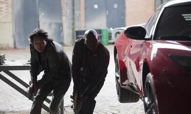 Fast & Furious 6 mit Tyrese Gibson - Bild 9