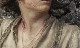 Der Herr der Ringe: Die Rückkehr des Königs mit Elijah Wood - Bild 57