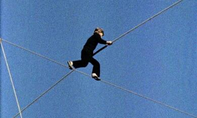 Man on Wire - Bild 2