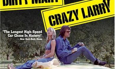 Kesse Mary - irrer Larry - Bild 2