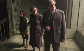 Der Geheime Garten mit Colin Firth, Julie Walters und Dixie Egerickx - Bild 34