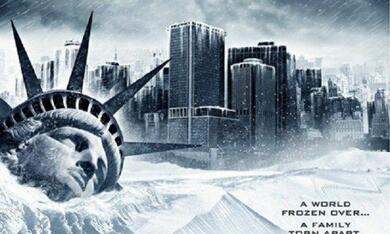 2012: Ice Age - Bild 6