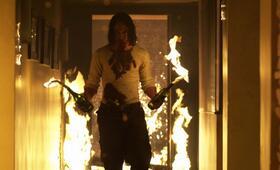 Hostage - Entführt mit Ben Foster - Bild 55