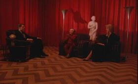 Twin Peaks - Bild 4
