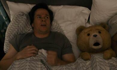 Ted - Bild 5