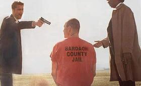 Sieben mit Kevin Spacey und Morgan Freeman - Bild 83