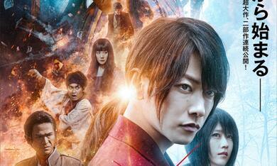 Rurouni Kenshi: The Final - Bild 5