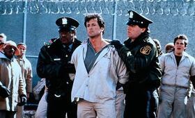Lock Up - Überleben ist alles mit Sylvester Stallone - Bild 100