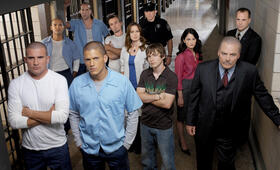 Prison Break mit Robert Knepper - Bild 11