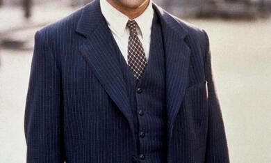 Last Man Standing mit Bruce Willis - Bild 3