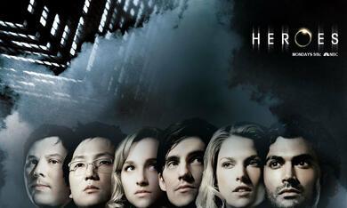 Heroes - Bild 3