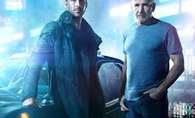 Blade Runner 2049 mit Ryan Gosling und Harrison Ford - Bild 72