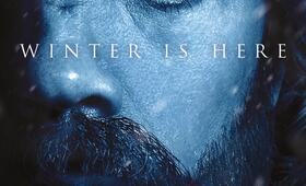 Game of Thrones Staffel 7, Game of Thrones - Bild 3