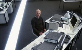 Der letzte Angestellte mit Christian Berkel - Bild 14