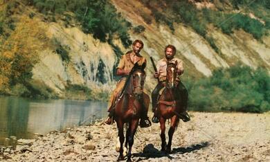Die rechte und die linke Hand des Teufels mit Bud Spencer und Terence Hill - Bild 2
