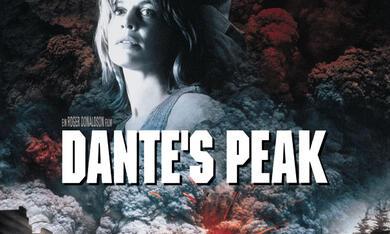 Dante's Peak - Bild 1