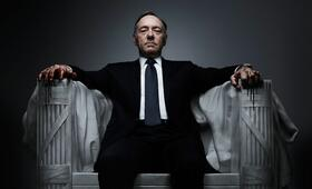 Kevin Spacey - Bild 110