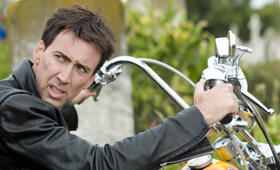Ghost Rider mit Nicolas Cage - Bild 33