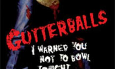 Gutterballs - Bild 3