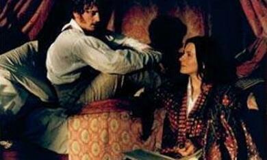Das Liebesdrama von Venedig - Bild 2