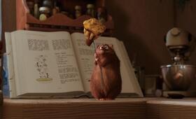 Ratatouille - Bild 16