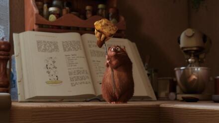 Ratatouille - Bild 16 von 20
