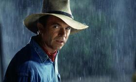 Jurassic Park mit Sam Neill - Bild 32