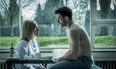 Cortex mit Jannis Niewöhner und Nadja Uhl - Bild 1