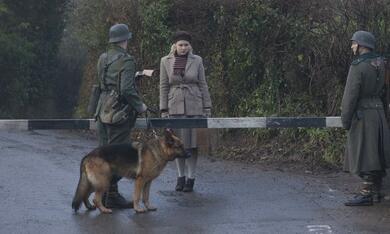 Resistance - England has fallen - Bild 1