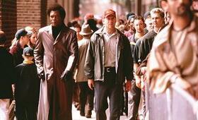 Unbreakable - Unzerbrechlich mit Bruce Willis und Samuel L. Jackson - Bild 5