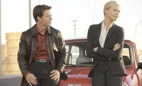 The Italian Job - Jagd auf Millionen mit Mark Wahlberg und Charlize Theron - Bild 118