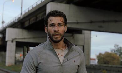 Most Dangerous Game, Most Dangerous Game - Staffel 1 mit Liam Hemsworth - Bild 1