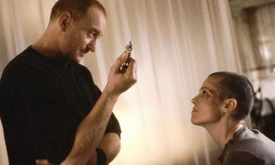 Alien³ mit Sigourney Weaver und Charles Dance - Bild 9