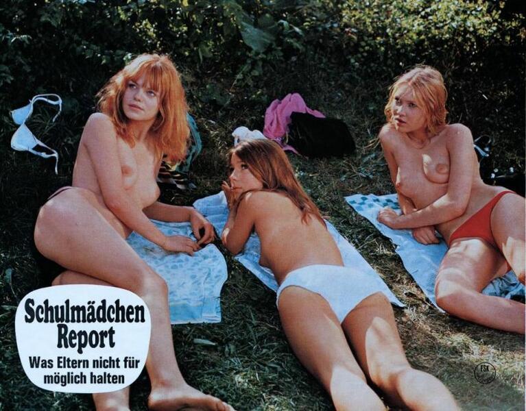 porno spielfilme deutsch