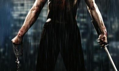 Ninja Assassin - Bild 2