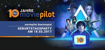 10 Jahre moviepilot