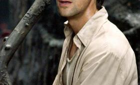 Adrien Brody in King Kong - Bild 102