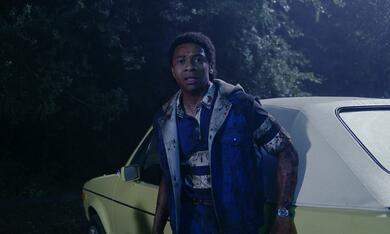American Horror Story - Staffel 9 mit DeRon Horton - Bild 3