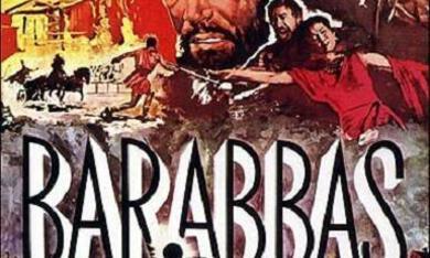 Barabbas - Bild 5