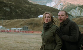 Mission: Impossible 6 - Fallout mit Simon Pegg und Rebecca Ferguson - Bild 31