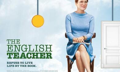 The English Teacher - Bild 6