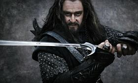 Richard Armitage in Der Hobbit - Bild 30