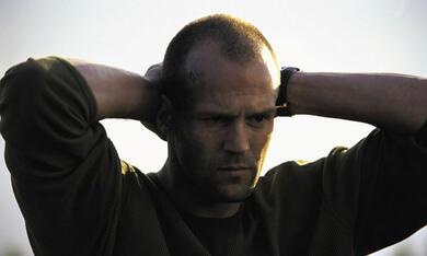 The Transporter mit Jason Statham - Bild 10