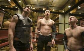 Smokin' Aces mit Chris Pine und Kevin Durand - Bild 109