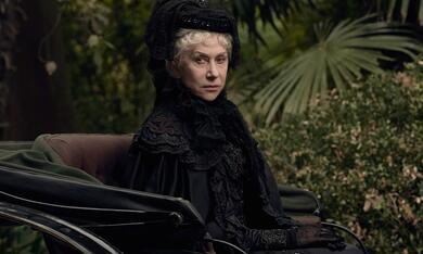 Winchester mit Helen Mirren - Bild 9