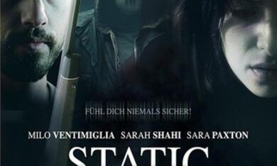 Static - Bewegungslos - Bild 5