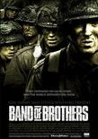 Band of Brothers - Wir waren wie Bru00FCder