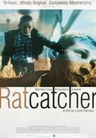 Ratcatcher