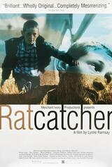 Ratcatcher - Poster