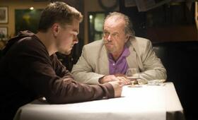 Departed - Unter Feinden mit Leonardo DiCaprio und Jack Nicholson - Bild 61